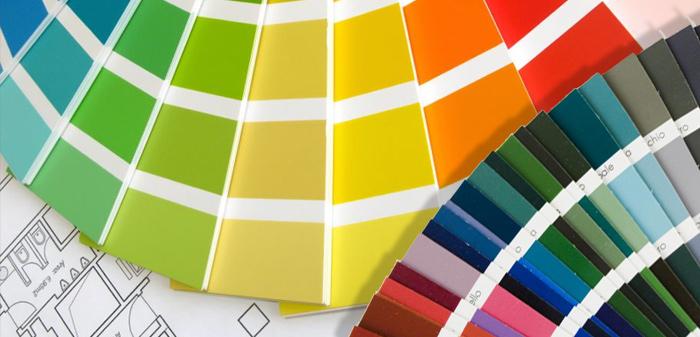 callout-color-consult
