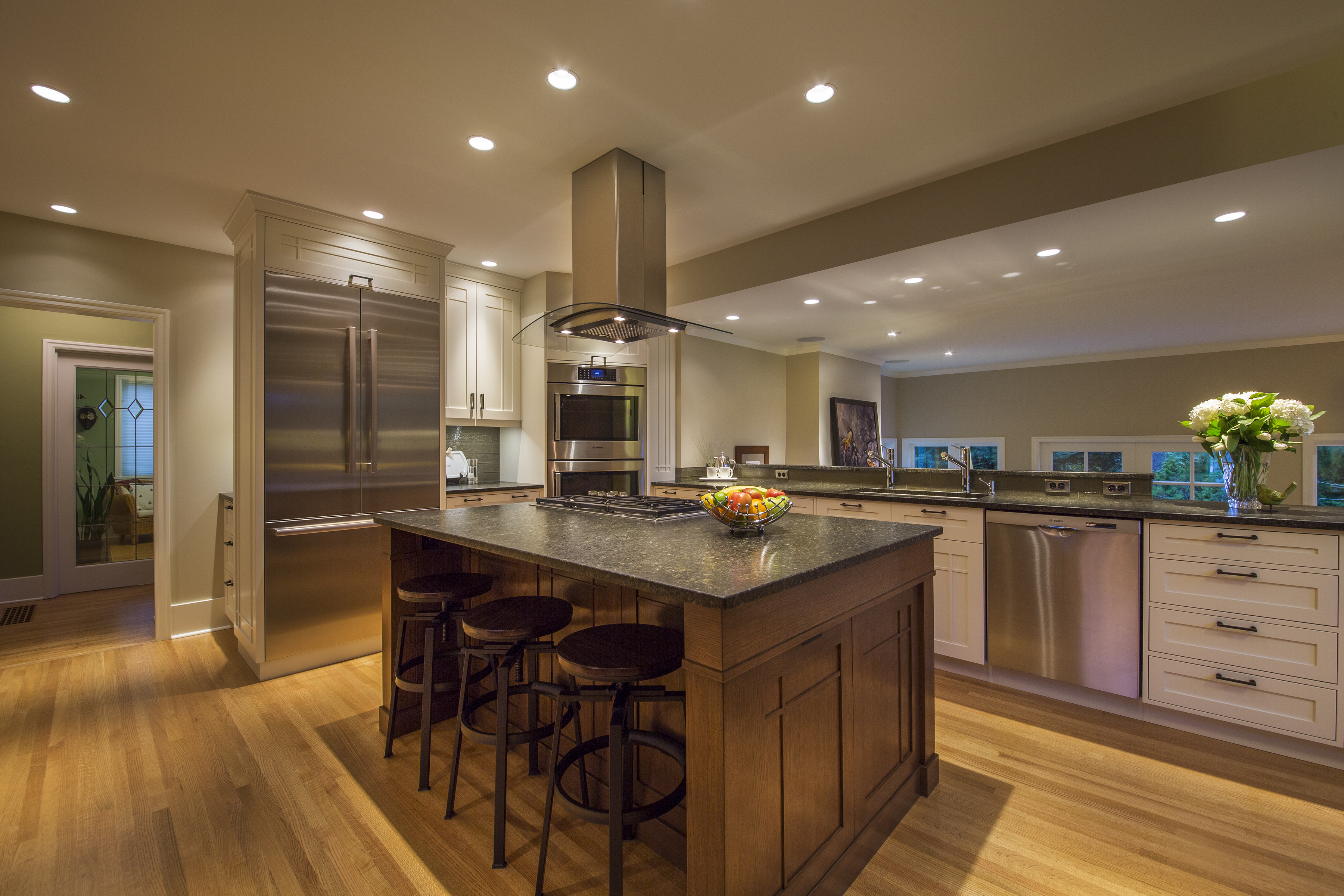 top kitchen and bathroom interior design tips bamfield